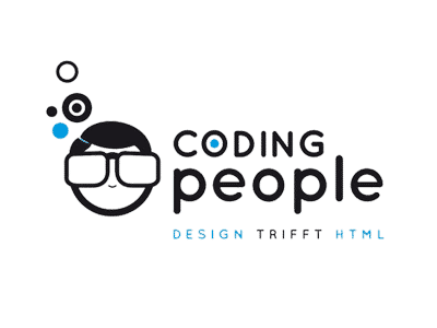 coding-people